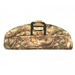 Bow Cases & Bags
